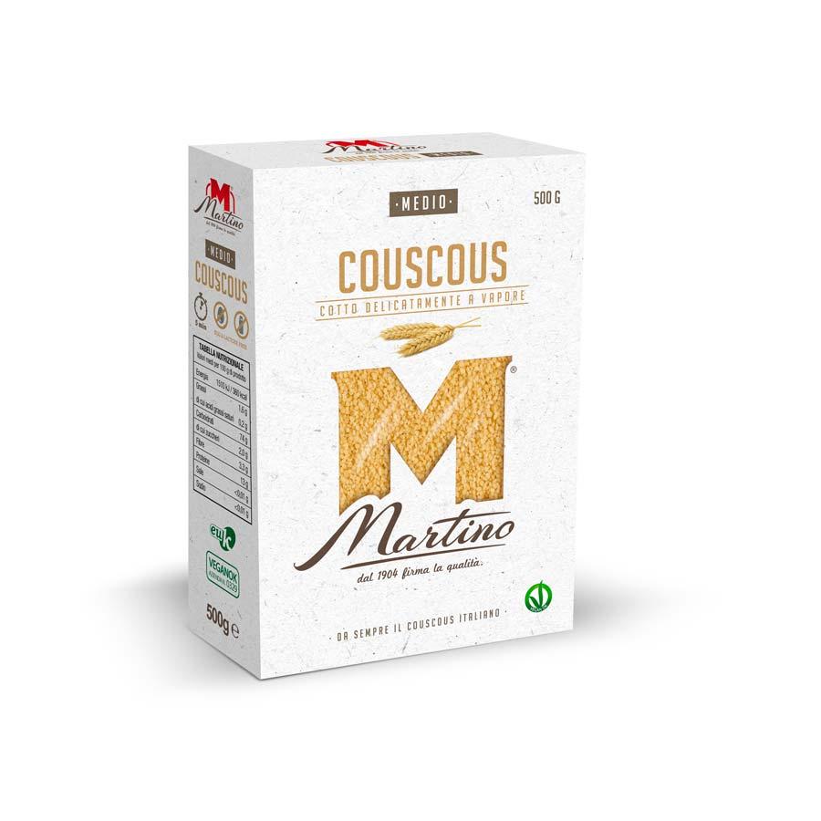 couscosu-classico