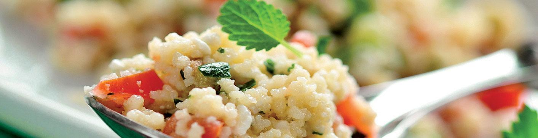 couscous-healthy-diet