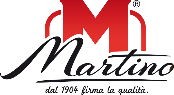 Martino-Taste-logo-black