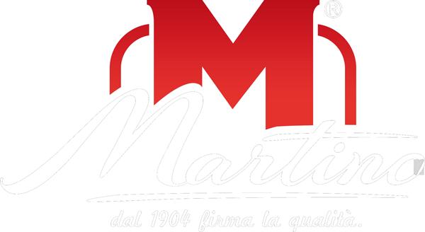 Martino Taste