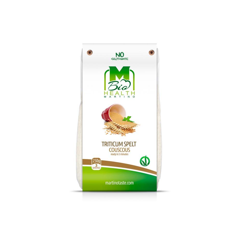 marticono-couscous-bio-farro