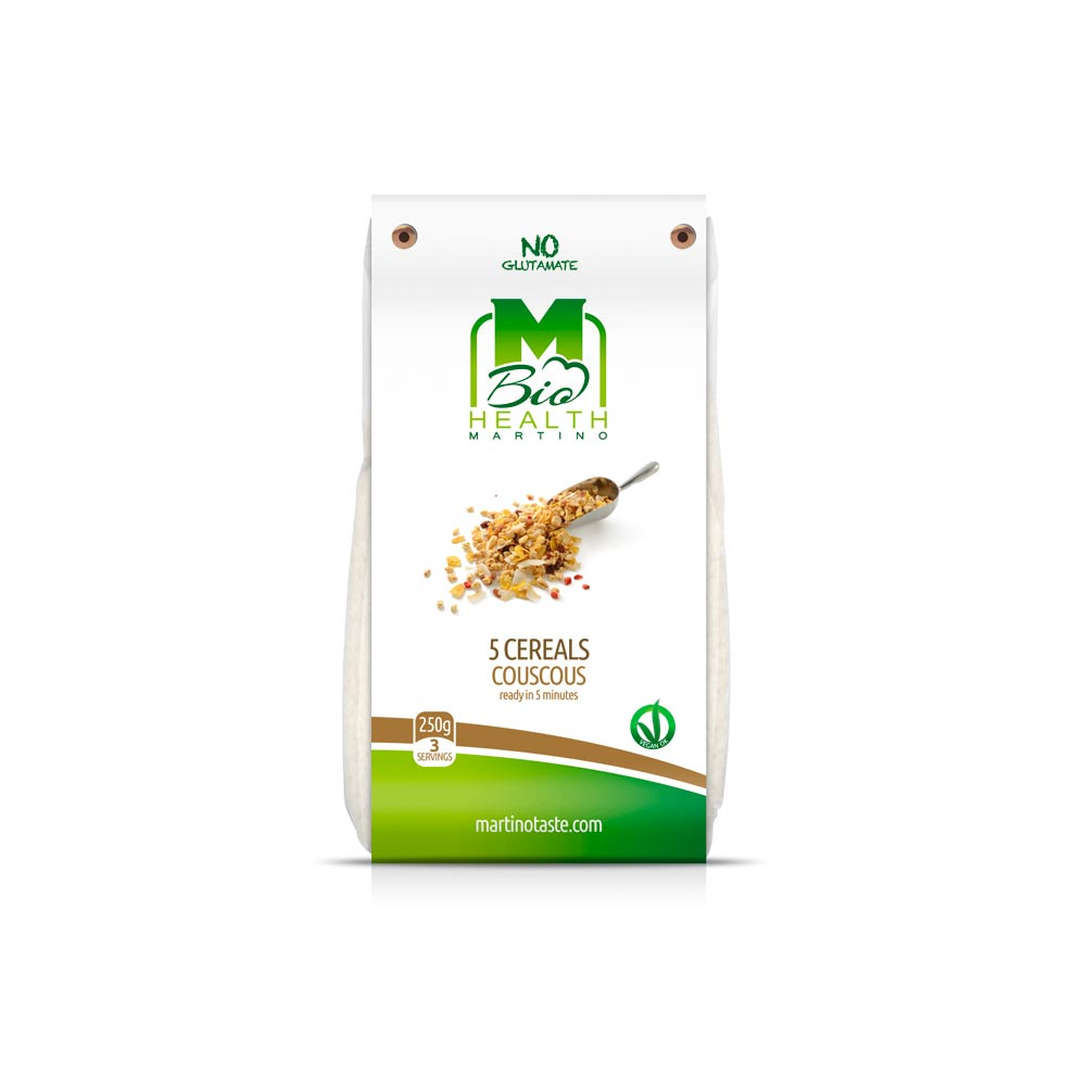 martino-cous-cous-5cereali