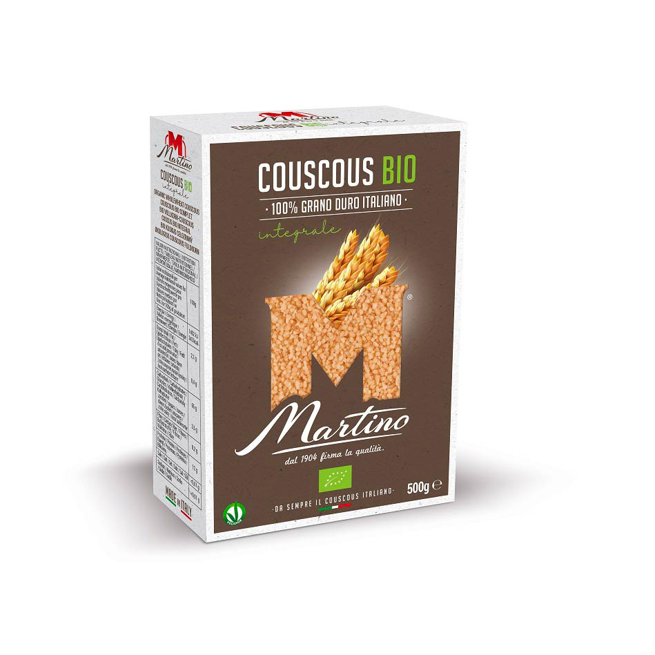 martino-couscous-bio-integrale