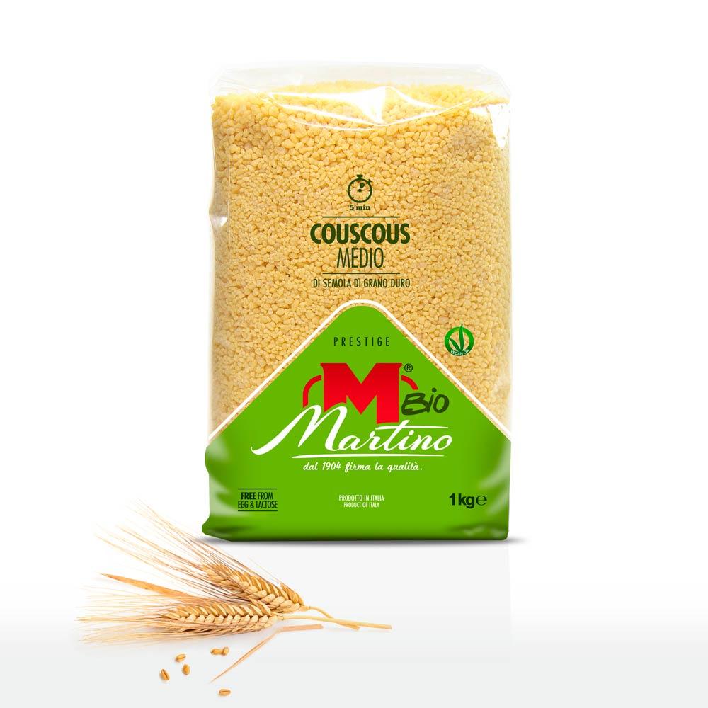 martino-couscous_medio_BIO