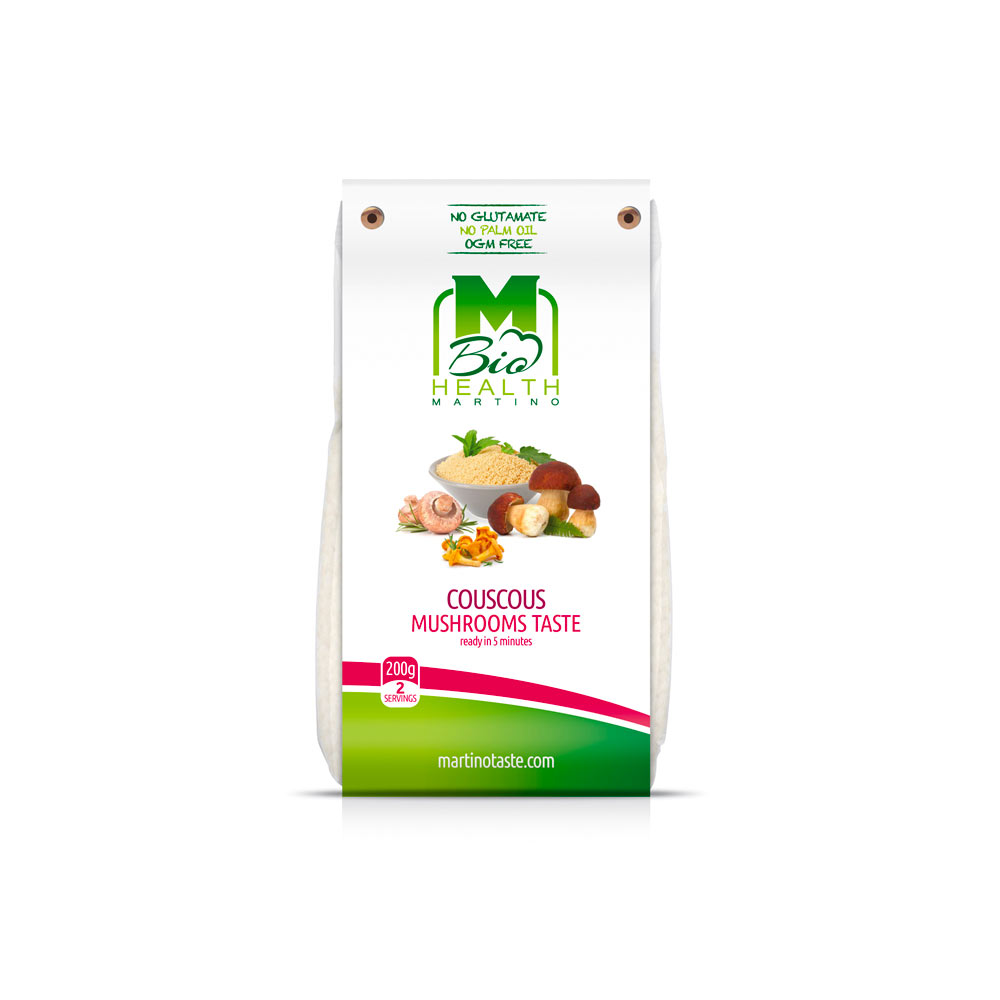 martino-COUSCOUS-AI-FUNGHI-BIO