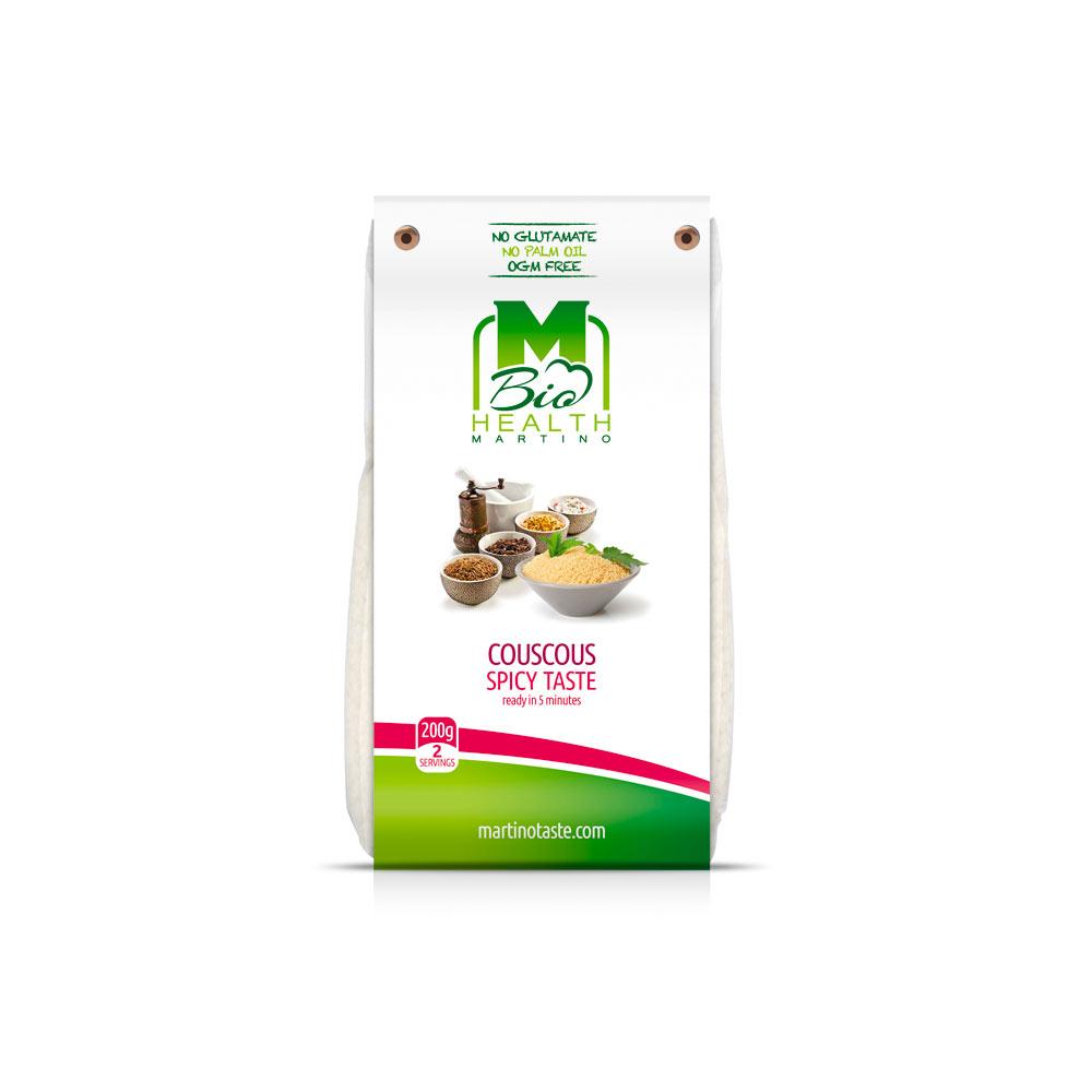 martino-COUSCOUS-ALLE-SPEZIE-BIO-2