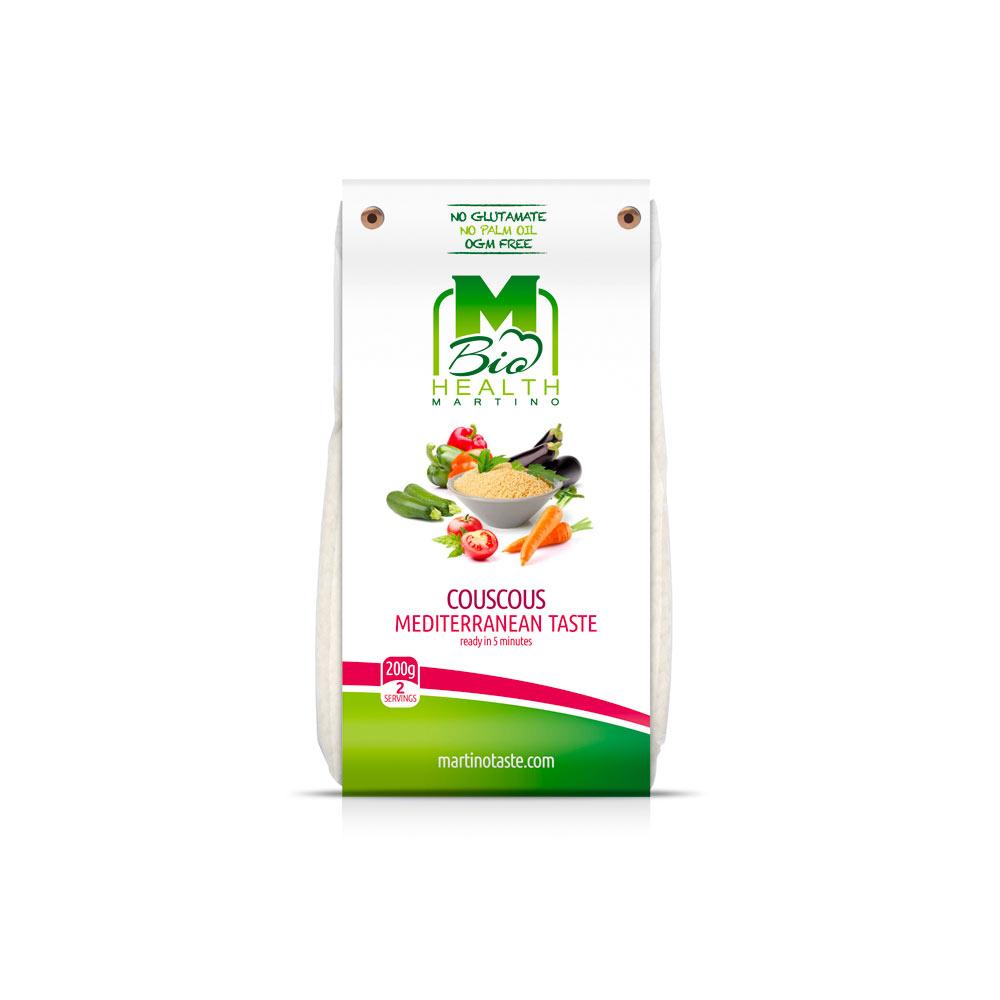 martino-COUSCOUS-MEDITERRANEO-BIO