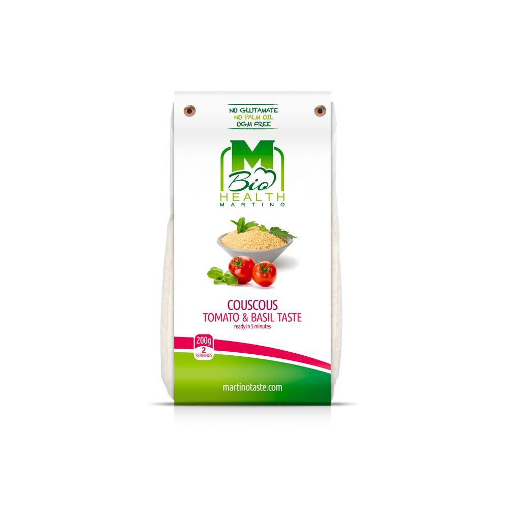 martino-COUSCOUS-POMODORO-E-BASILICO-BIO