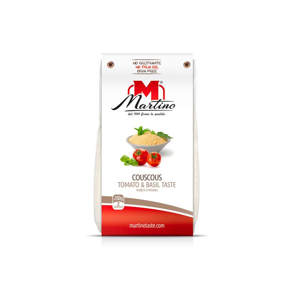 martino-COUSCOUS-POMODORO-E-BASILICO-CONVENTIONAL