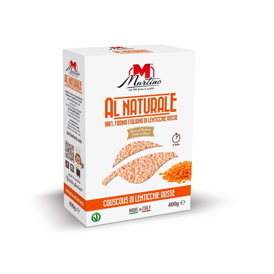 martino-lenticchie-rosse-al-naturale