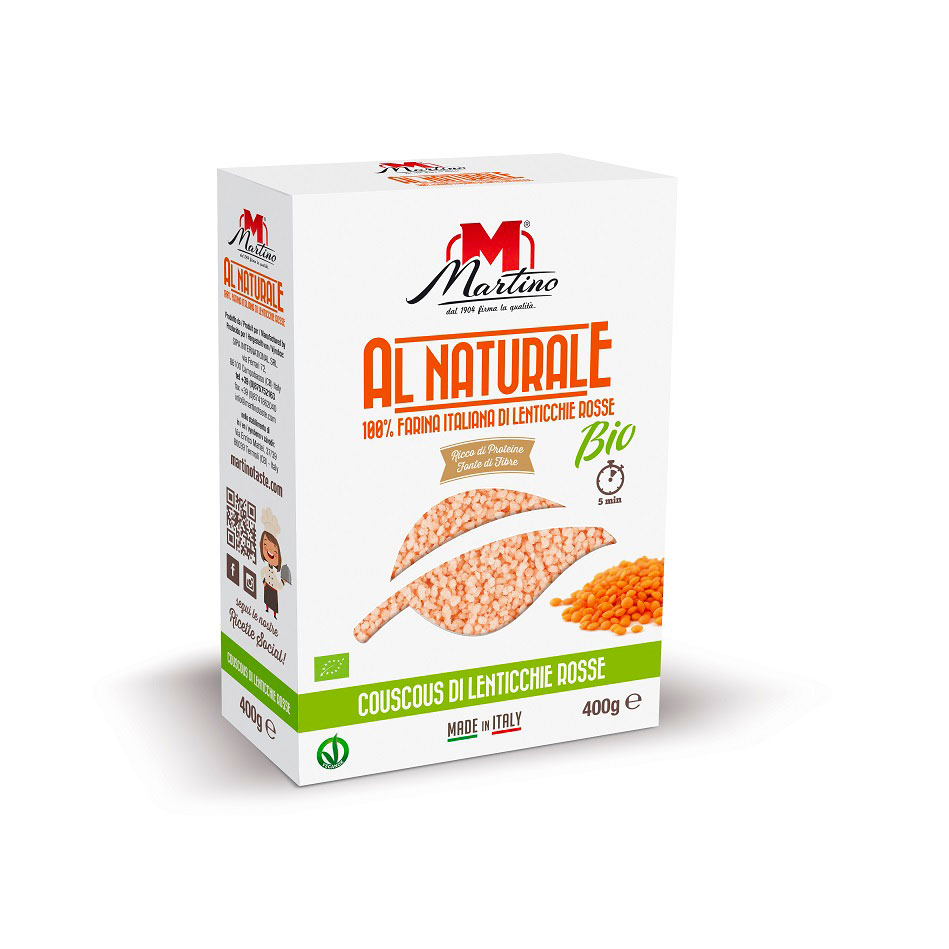 martino-lenticchie-rosse-bio-al-naturale