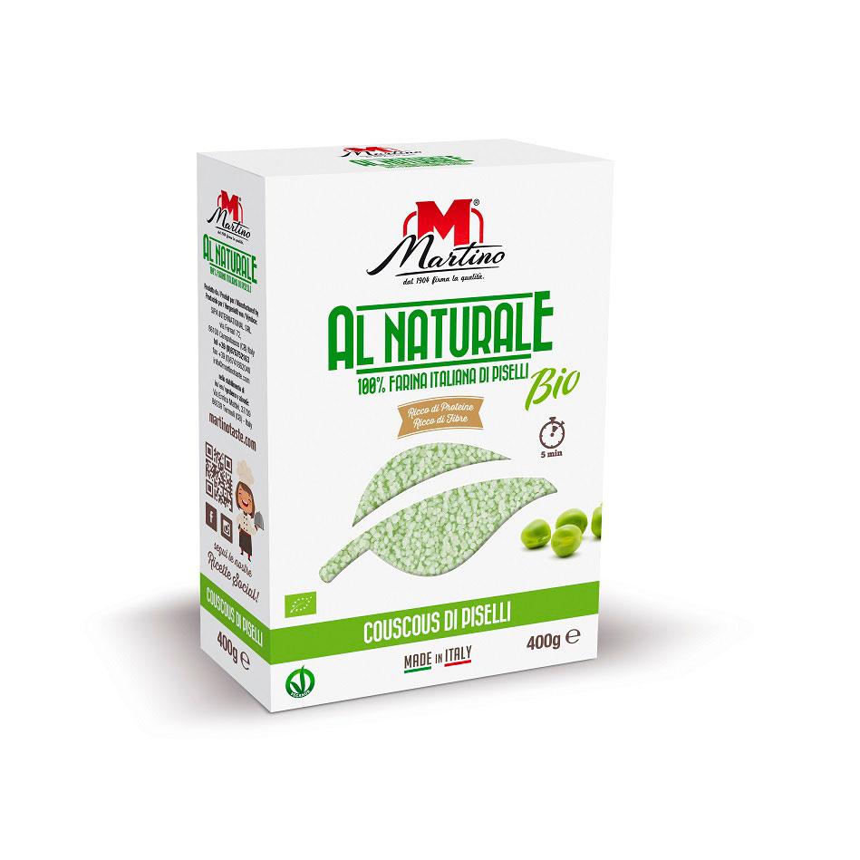 martino-piselli-bio-al-naturale