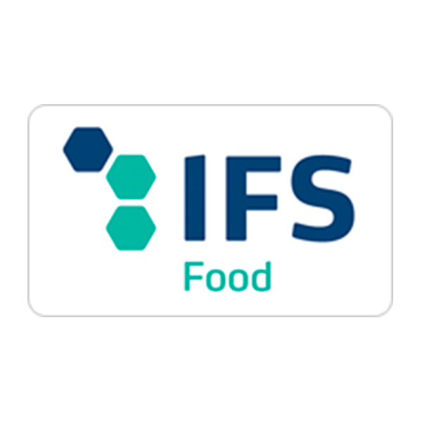 Le-cartificazioni-martino-ifs-food