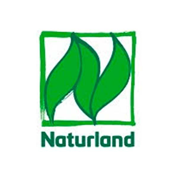 Le-cartificazioni-martino-natureland