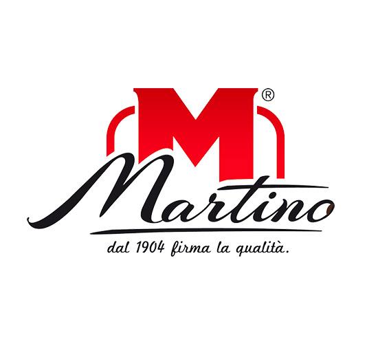 Martino-Taste-logo-black-2