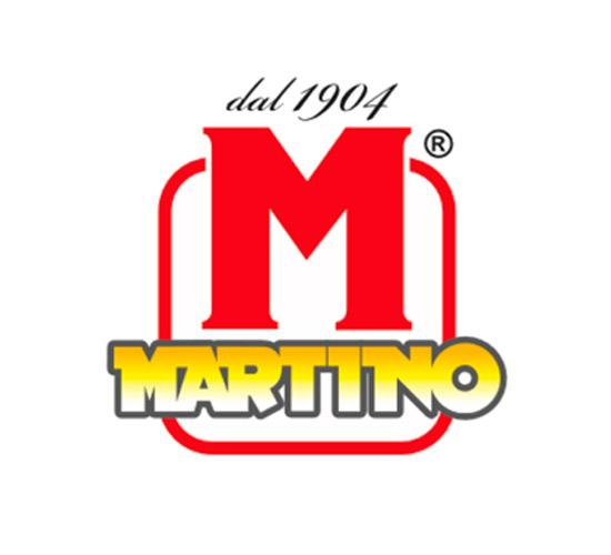 martino-1995