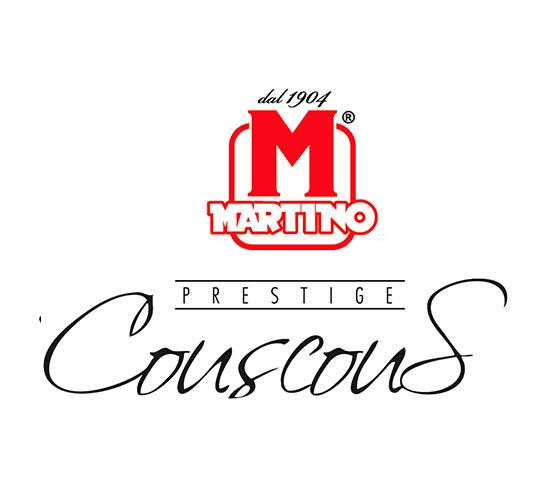 martino-2004