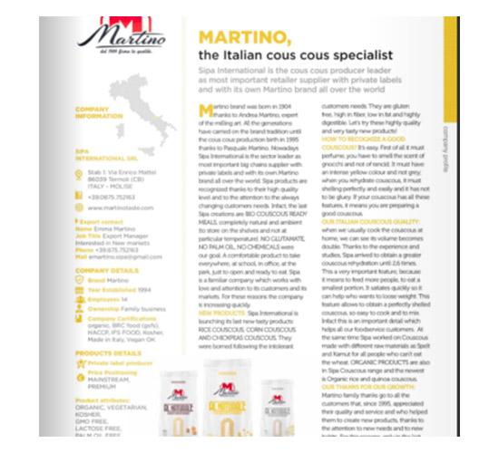 martino-ITALIANFOOD-NET-1-2017