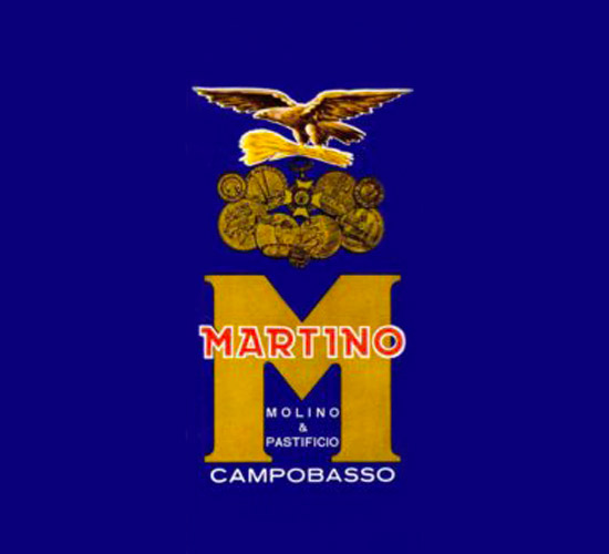 martino-history