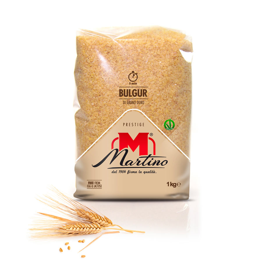 CELLOPHANE-BULGUR-martino