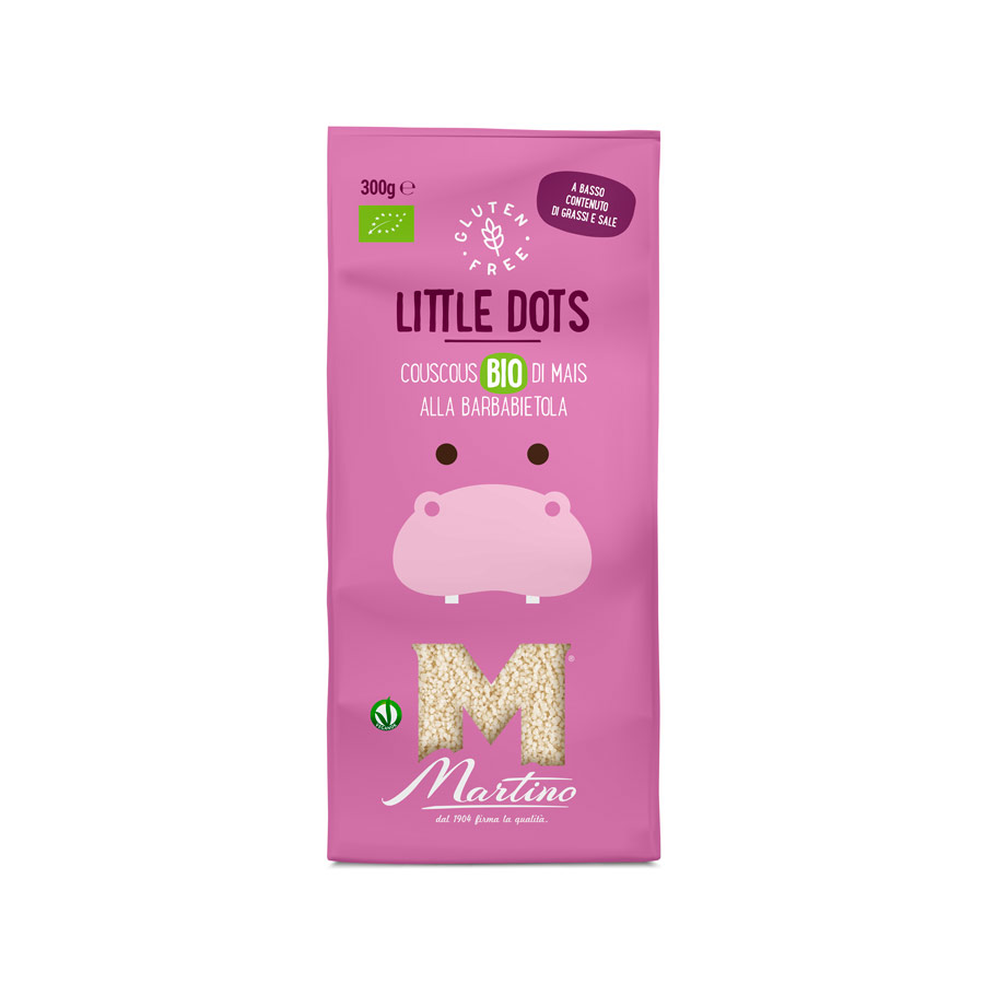 LITTLE-DOTS-ippopotamo