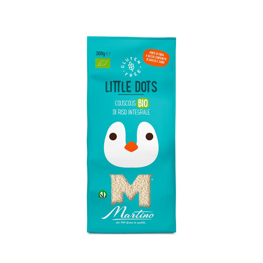 LITTLE-DOTS-pinguino