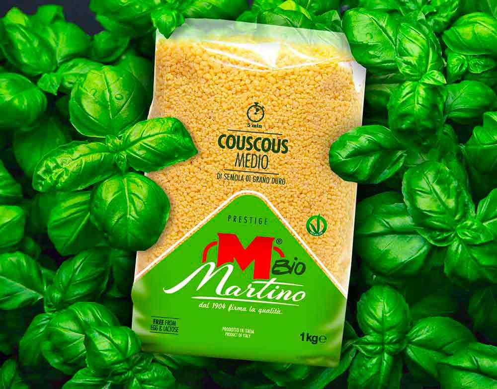 martino-couscosu-linea-bio