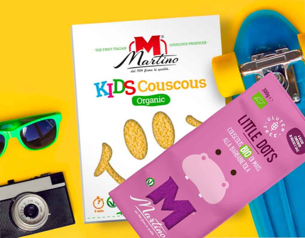 martino-couscosu-linea-kids
