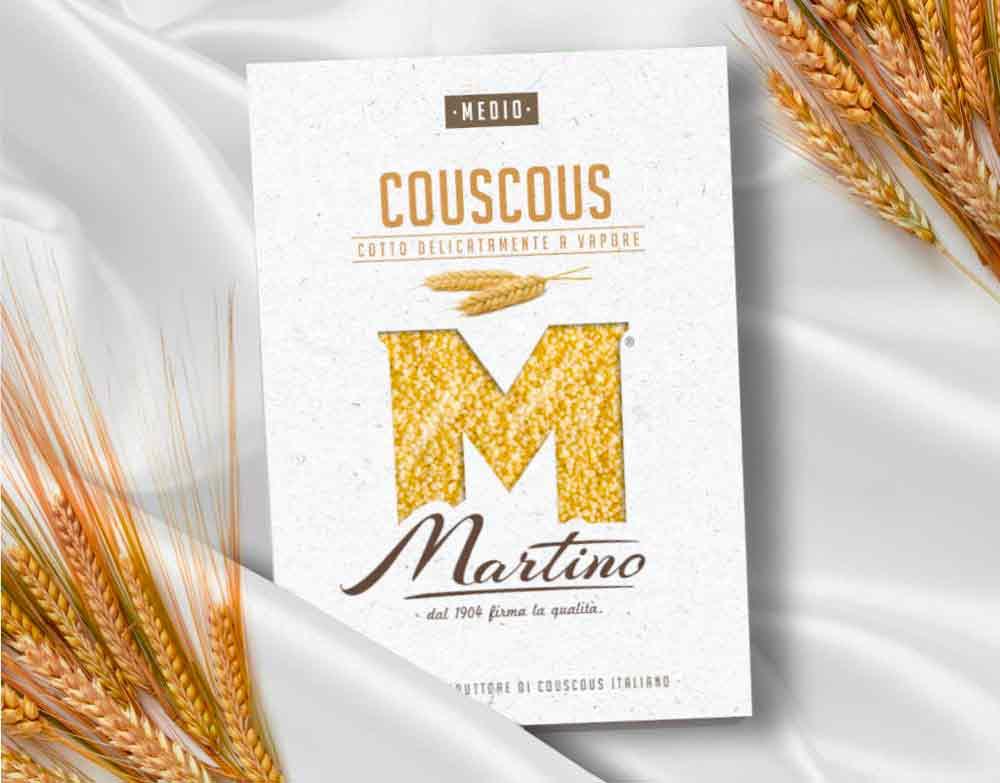 martino-couscosu-linea-premium