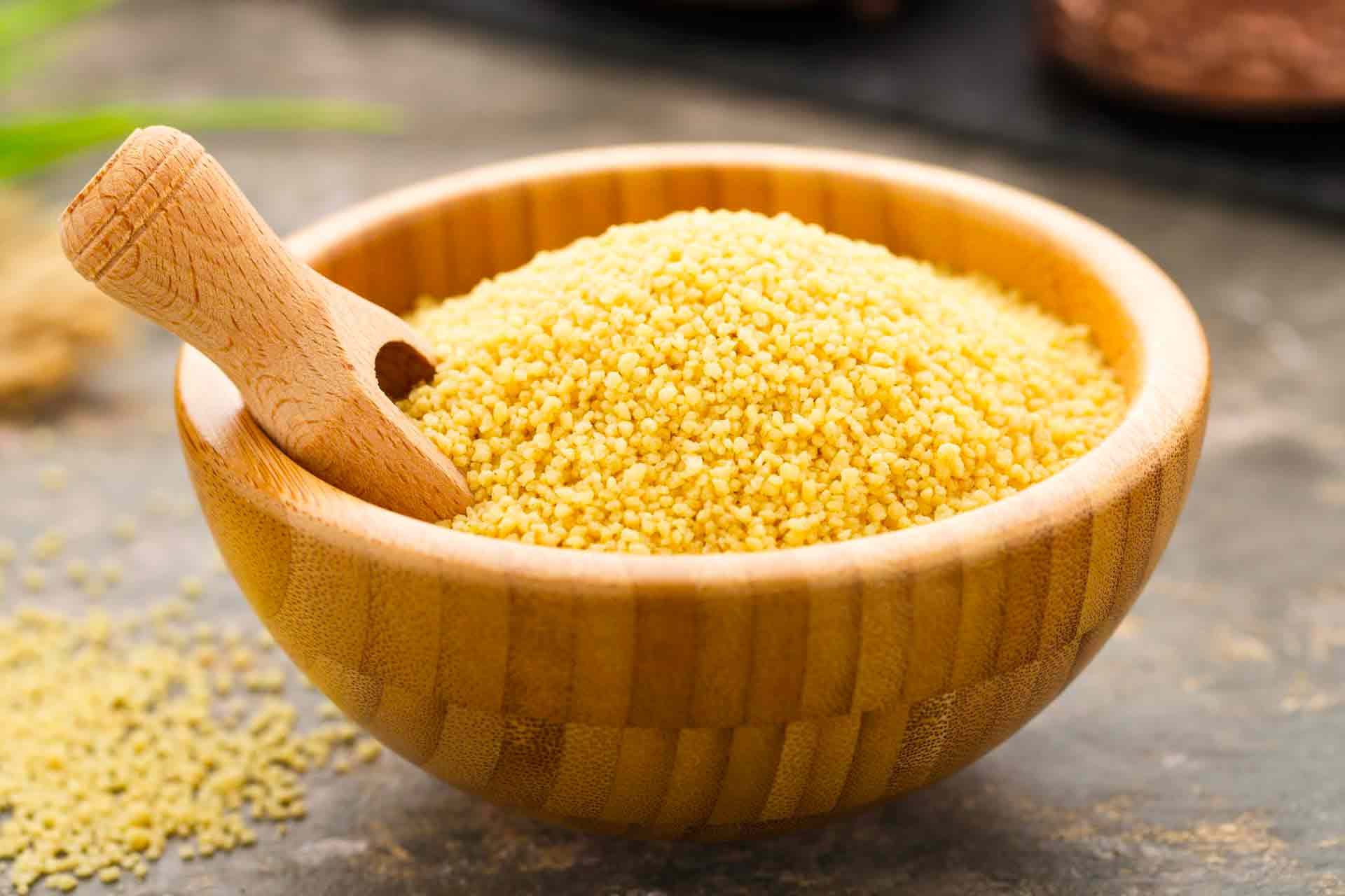 tipologie-di-couscous