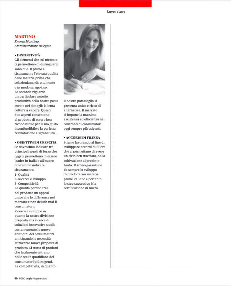 PUBBLIREDAZIONALE-LUGLIO-2020