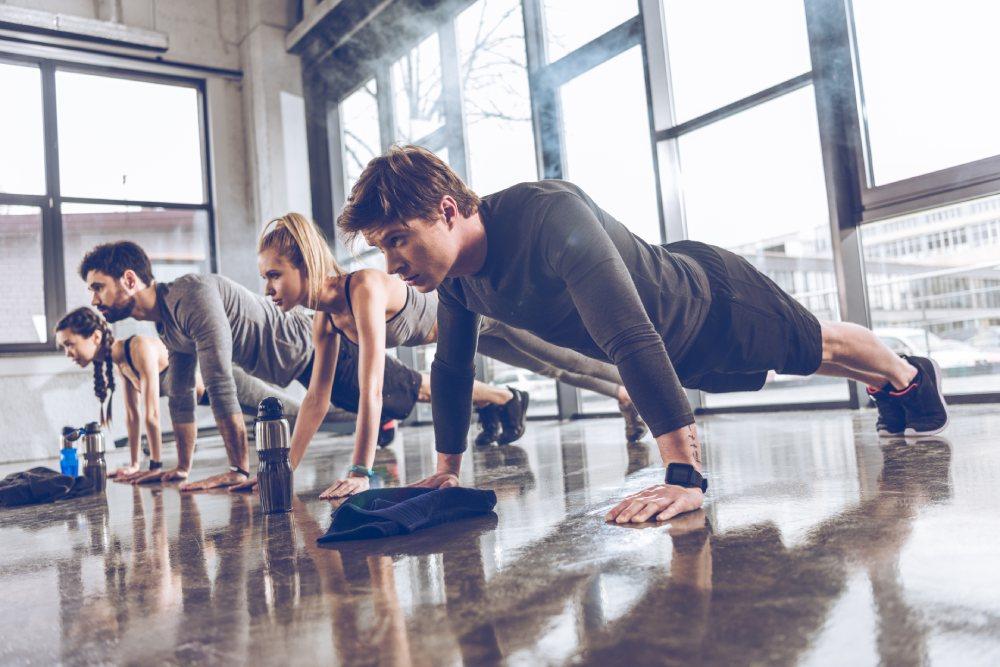 allenamento-con-risultati