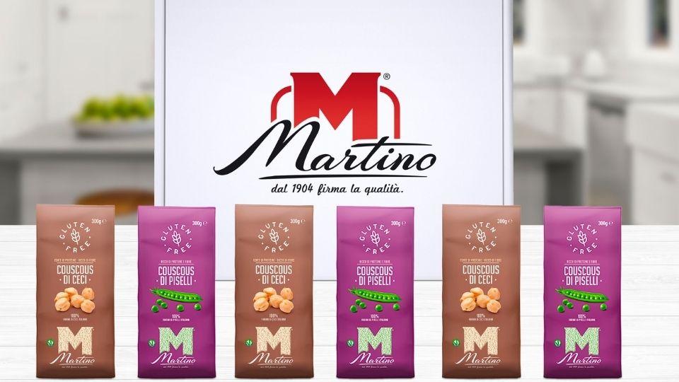 xmas box martino