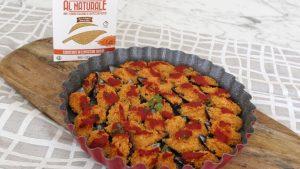 couscous di lenticchie